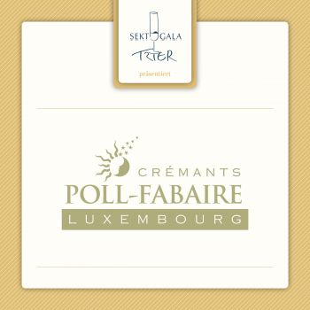 Crémants POLL-FABAIRE